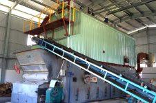 Các cơ hội tối ưu hóa hệ thống phân phối hơi trong các nhà máy công nghiệp