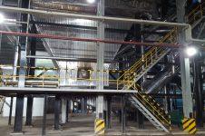 Các ví dụ điển hình về Tối ưu hóa Hệ thống hơi của các Doanh nghiệp Công nghiệp Hoa Kỳ