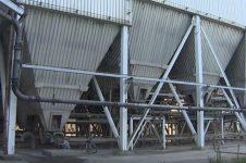 Sử dụng và vận hành nồi hơi công nghiệp hiệu quả năng lượng tại Việt Nam