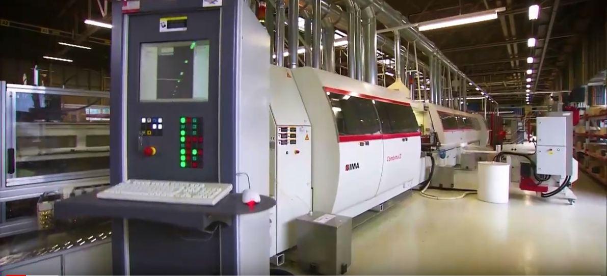 Thúc đẩy việc sử dụng và vận hành nồi hơi công nghiệp hiệu quả năng lượng tại Việt Nam