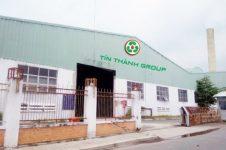 Trường hợp điển hình: Nhà máy Bia Sài Gòn – Củ Chi