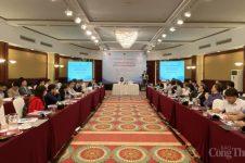 Dự án Thúc đẩy sử dụng và vận hành nồi hơi công nghiệp hiệu quả năng lượng tại Việt Nam: Kết quả vượt xa kỳ vọng