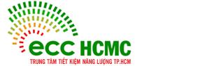 Trung tâm tiết kiệm năng lượng TP HCM